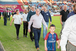 2019_Players_Association_Pitchside_Walk