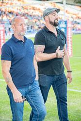 2019_Players_Association_Heritage_Pitchside_Walk-024.jpg
