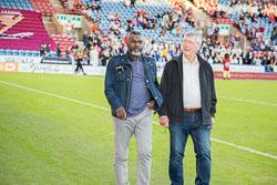 2019_Players_Association_Heritage_Pitchside_Walk-025.jpg