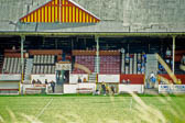 Fartown_Main_Stand-001