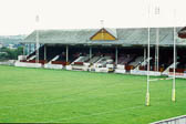 Fartown_Main_Stand-002