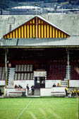 Fartown_Main_Stand-003