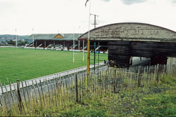 Fartown_End_Terrace-002.jpg