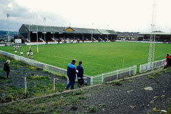 Fartown_Ground-001.jpg