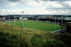 Fartown_Ground-002.jpg