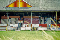 Fartown_Main_Stand-001.jpg