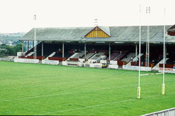 Fartown_Main_Stand-002.jpg