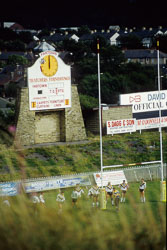 Fartown_New_Scoreboard-001.jpg