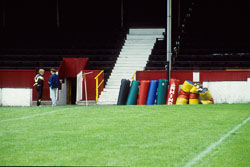Fartown_Players_Entrance-001.jpg