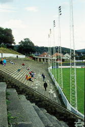 Fartown_Side_Terrace-001.jpg