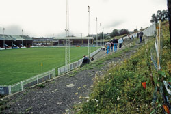 Fartown_Side_Terrace-002.jpg