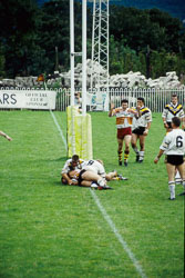 Last_Try_At_Fartown_Ian_Kenworthy-002.jpg