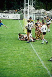 Last_Try_At_Fartown_Ian_Kenworthy-003.jpg