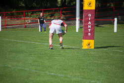 Fartown_Masters_v_Boothtown_Masters_-016.jpg