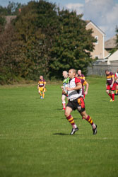 Fartown_Masters_v_Boothtown_Masters_-017.jpg