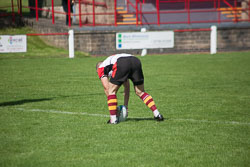 Fartown_Masters_v_Boothtown_Masters_-018.jpg