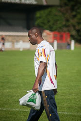 Fartown_Masters_v_Boothtown_Masters_-019.jpg