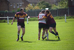 Fartown_Masters_v_Boothtown_Masters_-023.jpg