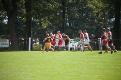 Fartown_Masters_v_Boothtown_Masters_-025.jpg