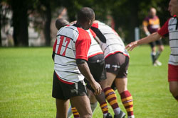 Fartown_Masters_v_Boothtown_Masters_-026.jpg