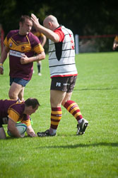 Fartown_Masters_v_Boothtown_Masters_-027.jpg