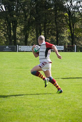 Fartown_Masters_v_Boothtown_Masters_-029.jpg
