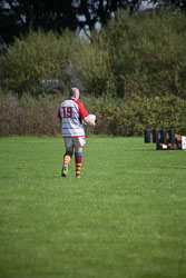 Fartown_Masters_v_Boothtown_Masters_-031.jpg