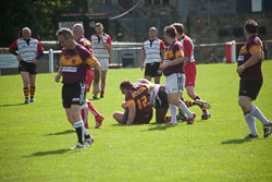 Fartown_Masters_v_Boothtown_Masters_-033.jpg