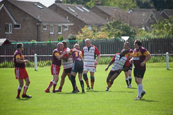 Fartown_Masters_v_Boothtown_Masters_-035.jpg