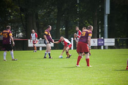 Fartown_Masters_v_Boothtown_Masters_-036.jpg