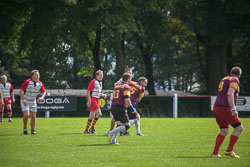 Fartown_Masters_v_Boothtown_Masters_-037.jpg