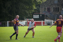 Fartown_Masters_v_Boothtown_Masters_-038.jpg