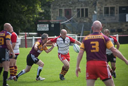 Fartown_Masters_v_Boothtown_Masters_-039.jpg