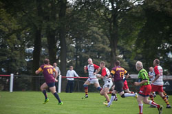Fartown_Masters_v_Boothtown_Masters_-040.jpg