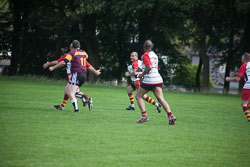 Fartown_Masters_v_Boothtown_Masters_-042.jpg