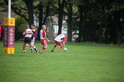 Fartown_Masters_v_Boothtown_Masters_-043.jpg