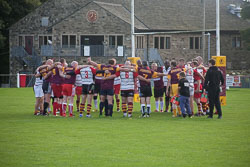 Fartown_Masters_v_Boothtown_Masters_-044.jpg