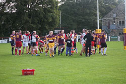 Fartown_Masters_v_Boothtown_Masters_-045.jpg