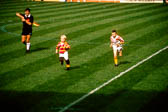 1994_Last_Match_at_Leeds_Road-004