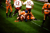 1994_Last_Match_at_Leeds_Road-009
