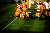 1994_Last_Match_at_Leeds_Road-011