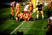 1994_Last_Match_at_Leeds_Road-012