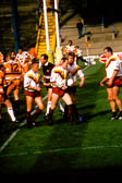 1994_Last_Match_at_Leeds_Road-013