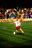 1994_Last_Match_at_Leeds_Road-014