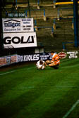 1994_Last_Match_at_Leeds_Road-015