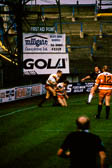 1994_Last_Match_at_Leeds_Road-016
