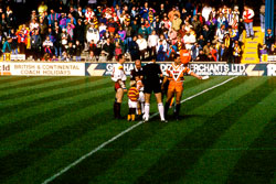 1994_Last_Match_at_Leeds_Road-003.jpg