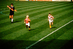 1994_Last_Match_at_Leeds_Road-004.jpg