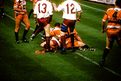 1994_Last_Match_at_Leeds_Road-009.jpg