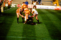 1994_Last_Match_at_Leeds_Road-010.jpg